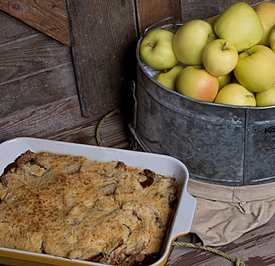 Image-appleRecipes-02