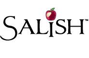 logo-salish