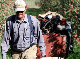 orchardists-jim-hermiston